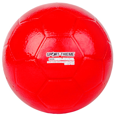 Sport-Thieme Skin-Ball