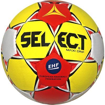 Select® Handball Maxi Grip´´ - Versandkostenfrei´´