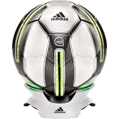 "Adidas® MiCoach ""Smart Ball"""