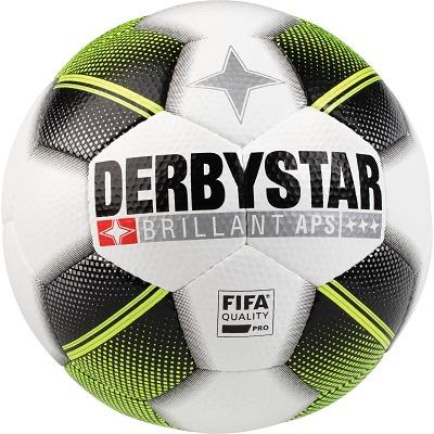 Derbystar® Fußball Brillant APS´´´´
