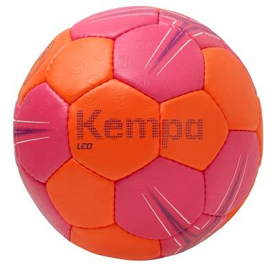 Kempa® Handball Leo´´, Größe 2´´