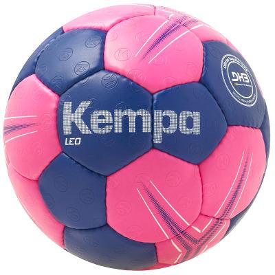 Kempa® Handball Leo´´, Größe 1´´