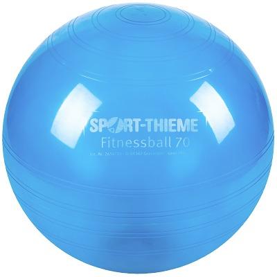 Sport-Thieme Fitnessball