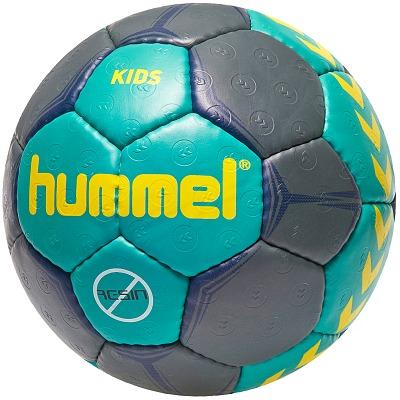 Hummel® Handball Kids´´, 1´´