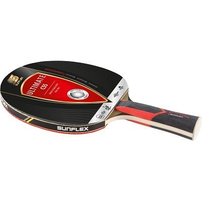 Sunflex Tischtennisschläger