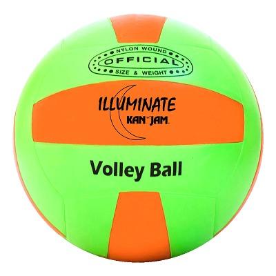 KanJam® Volleyball Illuminate´´´´