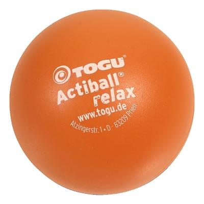 Togu® Actiball® Relax, M, ø 8 cm
