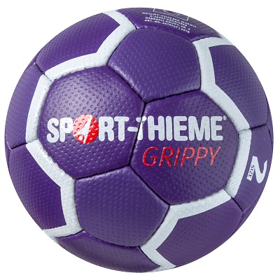 "Sport-Thieme® Handball ""Grippy"""