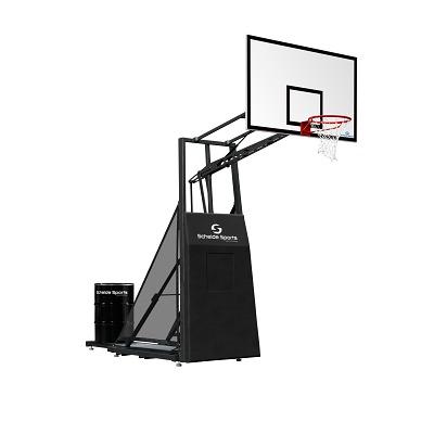 "Schelde Outdoor-Basketballanlage ""3x3 Street Slammer´´"