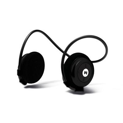 Miiego® Bluetooth Sport Kopfhörer AL3+ Freedom, Frauen
