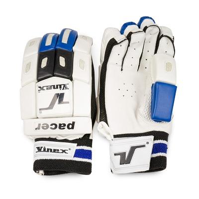 Vinex® Cricket Handschuh Schläger´´´´