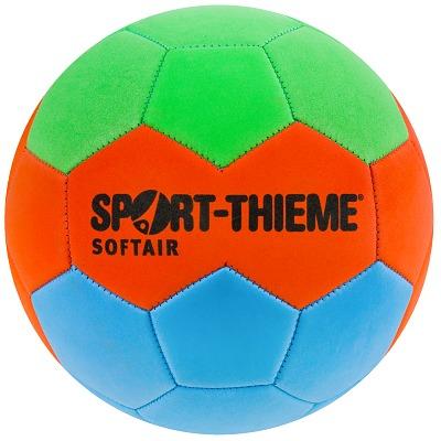 "Sport-Thieme® Fußball ""Softair"""