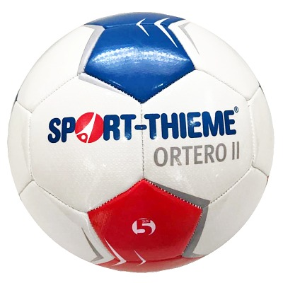 Sport-Thieme® Fußball Ortero II´´´´