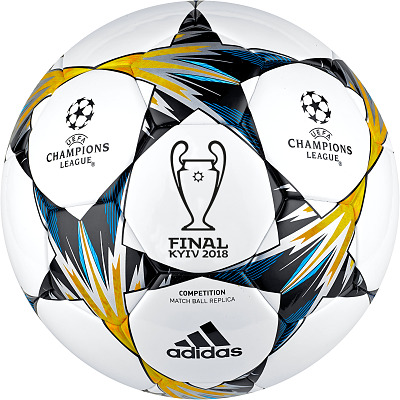 Adidas® Fußball Finale Kiev 18 Competition´´´´
