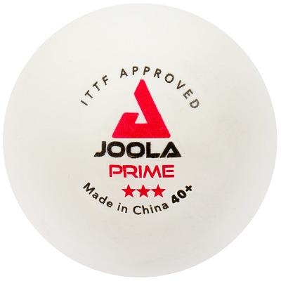Joola Tischtennisbälle