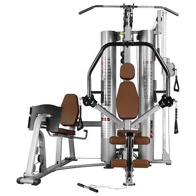 Sport-Thieme® Kraftstation TT 200´´´´
