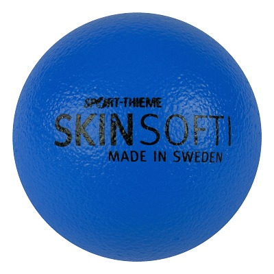 "Sport-Thieme® Skin-Ball ""Softi"""