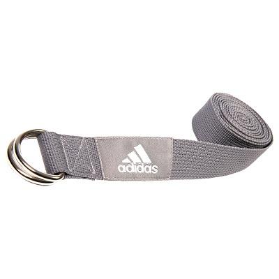 Adidas® Yoga-Gurt