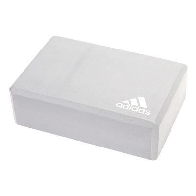 Adidas® Yoga-Block