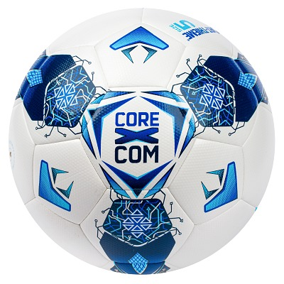 Sport-Thieme® Fußball CoreX Com´´´´