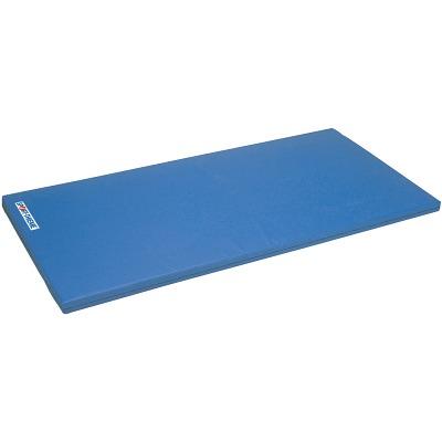 "Sport-Thieme® Turnmatte ""Spezial"", 200x100x8 cm"