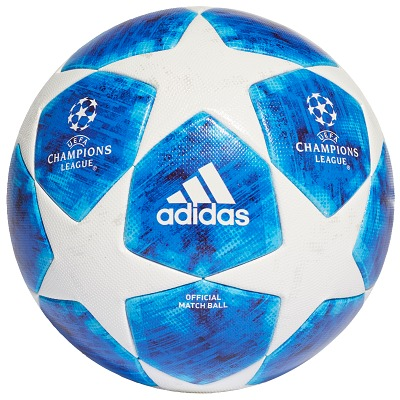 Adidas® Fußball Finale 18 OMB´´´´