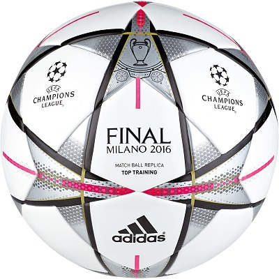 Adidas® Fußball Finale Milano Top Training´´´´