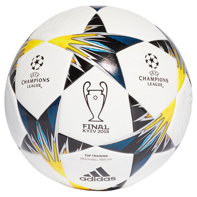 Adidas® Fußball Finale Kiev 18 Top Training´´´´