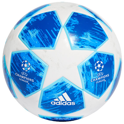 Adidas® Fußball Finale 18 Top Training´´´´