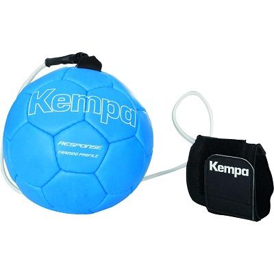 "Kempa® Response Ball ""Training Profile"""