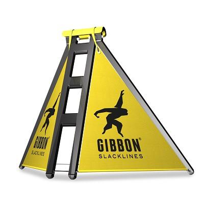 Gibbon® Slack Frame
