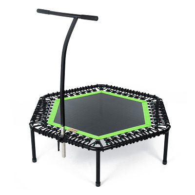 Bellicon® Jumping Fitness Trampolin