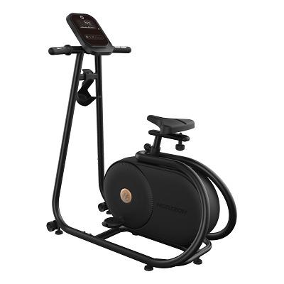 Horizon Fitness Ergometer Citta BT5.0´´ - Versandkostenfrei´´