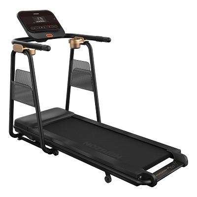 Horizon Fitness Laufband Citta TT5.0´´ - Versandkostenfrei´´