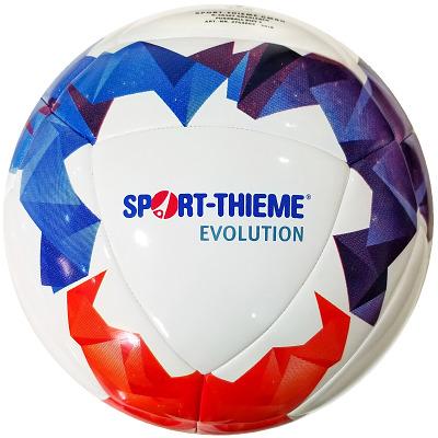 Sport-Thieme® Fußball Evolution´´´´