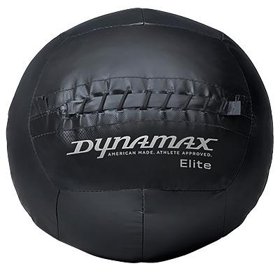 Dynamax Medizinball ´´Elite´´, 8 kg