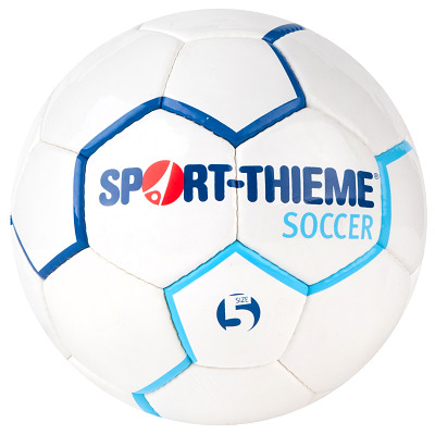 Sport-Thieme® Fußball Soccer´´, Mini´´