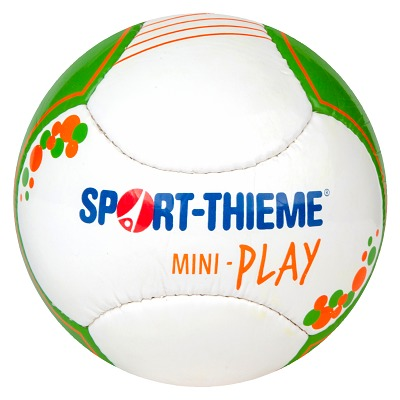 Sport-Thieme® Ball Mini-Play´´´´