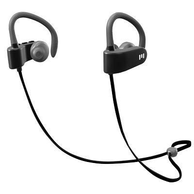 Miiego® Bluetooth Sport-Kopfhörer M1´´´´