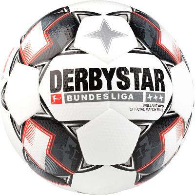 "Derbystar® Fußball ""Bundesliga Brillant APS"""