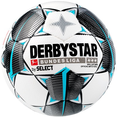 "Derbystar Fußball ""Bundesliga Brillant APS"""