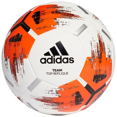 Adidas® Fußball Team Top Replique´´´´