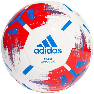 Adidas® Fußball Team Junior´´, Größe 4, 290 g´´