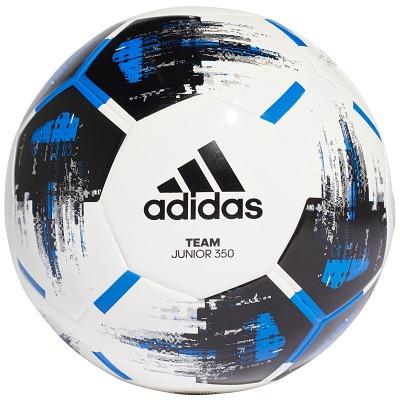 Adidas® Fußball Team Junior´´, Größe 5, 350 g´´