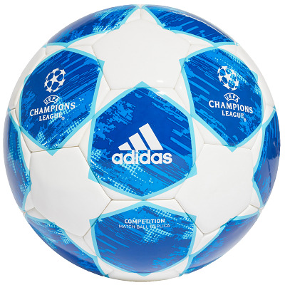 Adidas® Fußball Finale 18 Competition´´´´