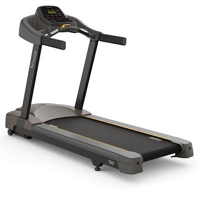 Vision Fitness Laufband T60´´ - Versandkostenfrei´´