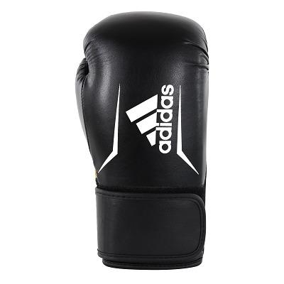 "Adidas® Boxhandschuhe ""Speed 100´´, 12 oz."