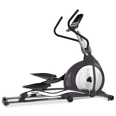 Sport-Thieme® Crosstrainer ST 700´´´´
