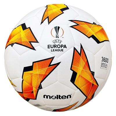 Molten® Fußball UEFA Europa League Replica´´´´