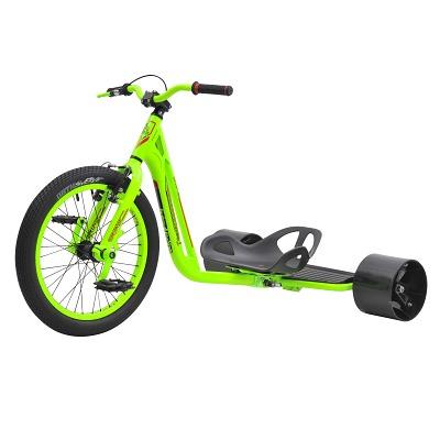 Triad Drift Trike Lantern 2´´´´